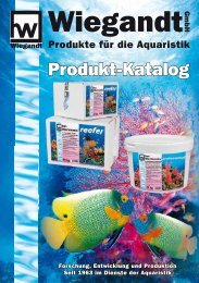 Katalog-Download PDF (3,24 MB) - Wiegandt GmbH
