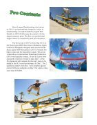 the Skateboard Mag - Page 5