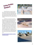 the Skateboard Mag - Page 4