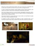 VIVE-DESARROLLO PRODUCCION - Page 3