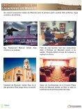 VIVE-DESARROLLO PRODUCCION - Page 4