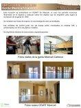 VIVE-DESARROLLO PRODUCCION - Page 5