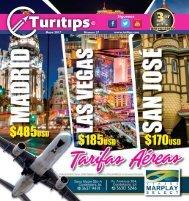Turitips-No37-yumpu