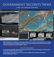 GSN_Magazine April Digital Edition