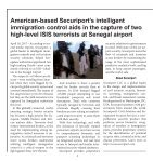 GSN_Magazine April Digital Edition - Page 4