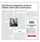GSN_Magazine April Digital Edition - Page 5