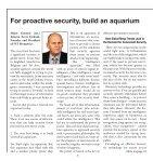 GSN_Magazine April Digital Edition - Page 6