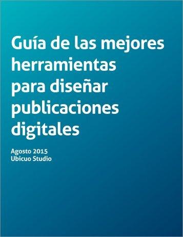 08_Guia_para_dis_revistas_digitales