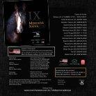 Catálogo Marcha News - IX Morada Nova - Page 2