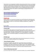 Download File - Page 2