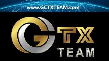 GCTXTEAM-GLADIACOIN2017_VIDEO