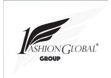 1_FASHION_GLOBAL_-DIGITAL_2_-3