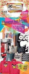 Revista Que Cupon #33  Mayo