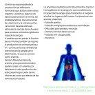 insuficiencia renal - Page 4