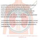insuficiencia renal - Page 6