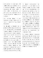 PIA-Diamante en bruto con forma de rotonda_Obelisco - Page 6