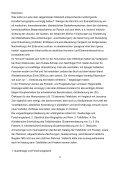 """Rezension Ein """"gewichtiges"""" Buch über den Maler von Zwiefalten ... - Seite 2"""