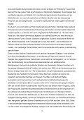 """Rezension Ein """"gewichtiges"""" Buch über den Maler von Zwiefalten ... - Seite 3"""