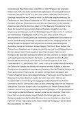 """Rezension Ein """"gewichtiges"""" Buch über den Maler von Zwiefalten ... - Seite 4"""