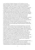 """Rezension Ein """"gewichtiges"""" Buch über den Maler von Zwiefalten ... - Seite 7"""