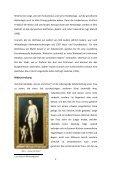 """""""Venus mit Amor"""" - Page 4"""