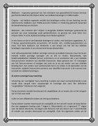 The Southbourne Tax Group - 10 manieren om te identificeren van de rekeningen te betalen fraude - Page 2