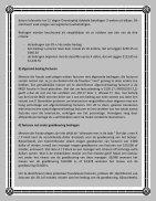The Southbourne Tax Group - 10 manieren om te identificeren van de rekeningen te betalen fraude - Page 3