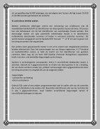 The Southbourne Tax Group - 10 manieren om te identificeren van de rekeningen te betalen fraude - Page 4