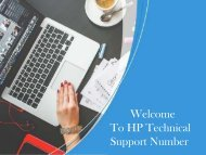 Dial +44-800-046-5293 HP Technical Support Phone Number for HP Products Issues