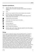 ePure - Swissvoice.net - Page 5