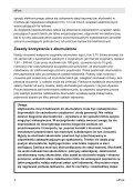 ePure - Swissvoice.net - Page 6