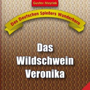 Meyrink Whorn a5