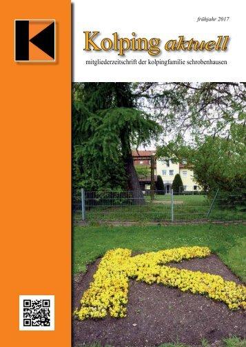 Kolping aktuell 2017_01 pdf