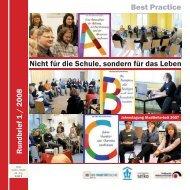 umschlag für pdf-version.indd - Verband für sozial-kulturelle Arbeit