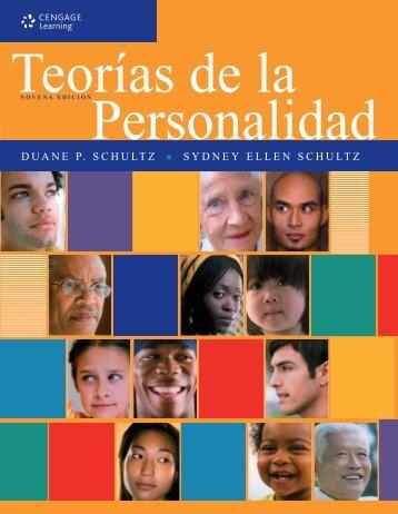 240396162-Teorias-de-la-Personalidad-Schultz-medilibros-com-pdf