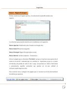 manual de google sites - Page 7