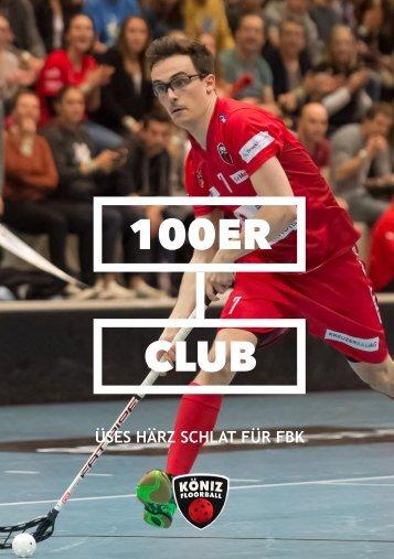 epaper 100er Club v3