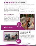 Catalogue - Page 4