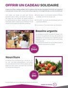 Catalogue - Page 2