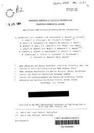 CM-P00060805.pdf