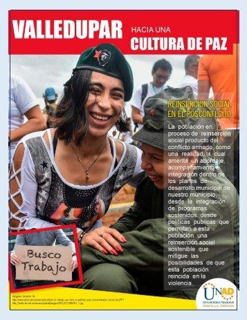 Revista_Grupo_403029_11.