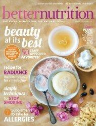 magazine-pdf.org_13325_Better_Nutrition_April_2017_2