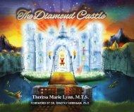 Pages from DiamondCastleRevBk85x7rev6-2