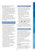 Sony DEV-50V - DEV-50V Guide pratique Portugais - Page 4