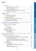 Sony DEV-50V - DEV-50V Guide pratique Portugais - Page 7