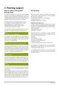 Planning manual - Technische Daten - Page 6