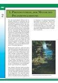 Richtige Aquarien- und Terrarienbeleuchtung mit JBL ... - zum Shop - Seite 4