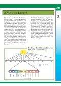 Richtige Aquarien- und Terrarienbeleuchtung mit JBL ... - zum Shop - Seite 5