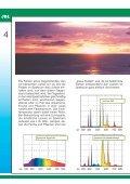 Richtige Aquarien- und Terrarienbeleuchtung mit JBL ... - zum Shop - Seite 6