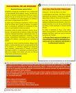 REVISTA PESCA JUNIO 2017 - Page 2